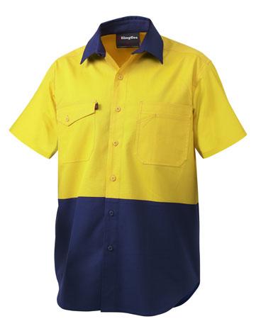 K54875-1-yellow_navy