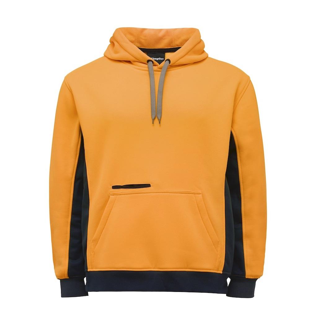 K55033-0-orange_navy