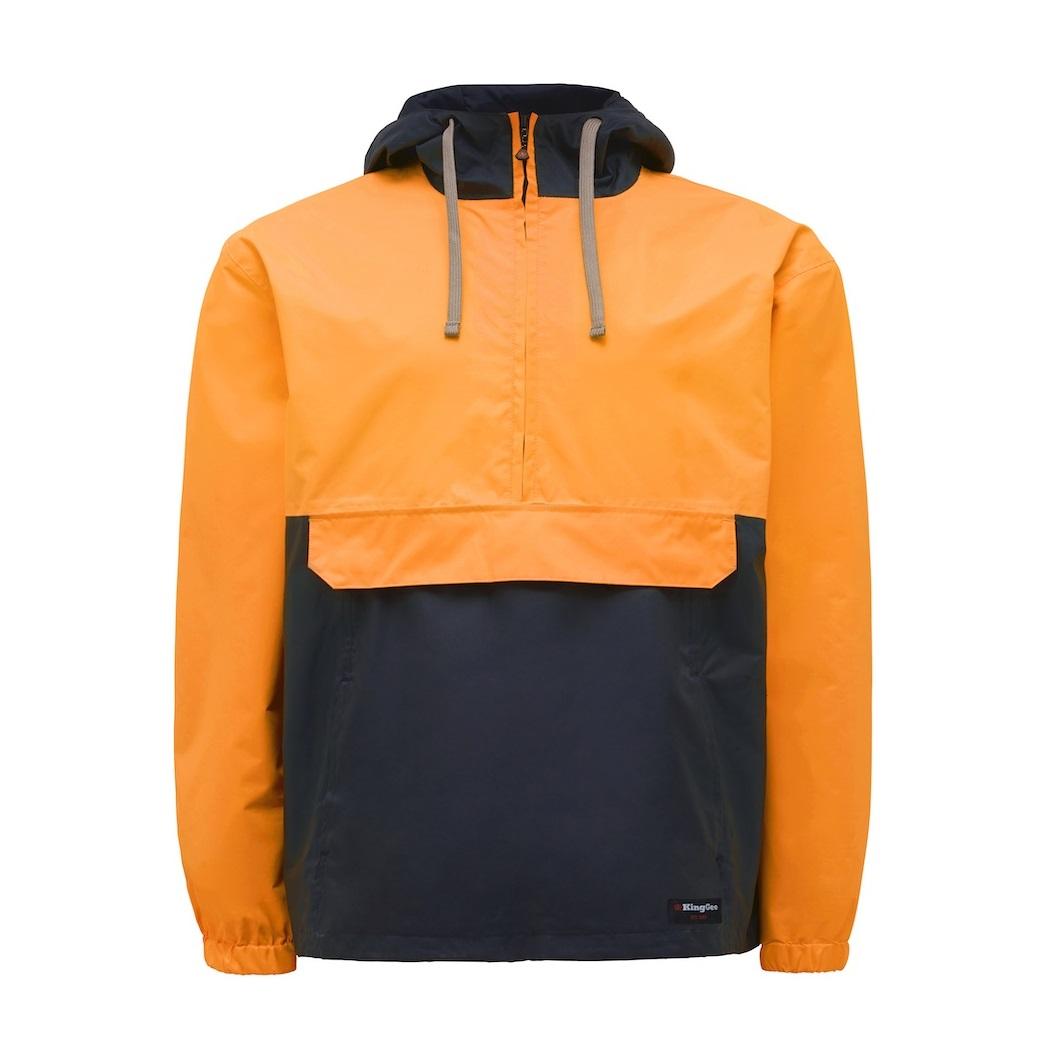 K55052-0-orange_navy