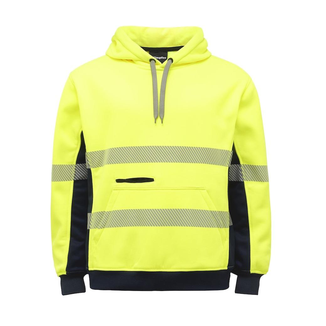 K55054-0-yellow_navy