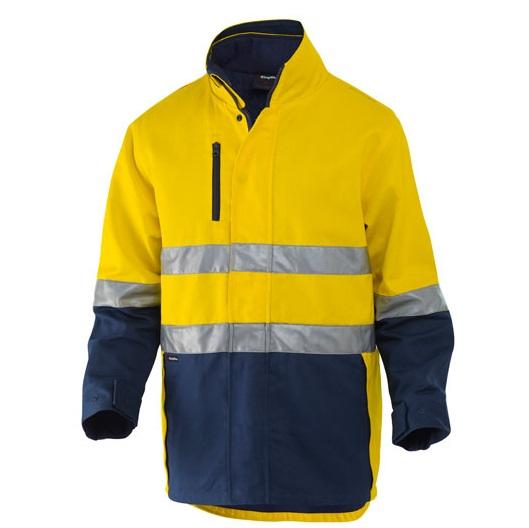 K55400-1-yellow_navy