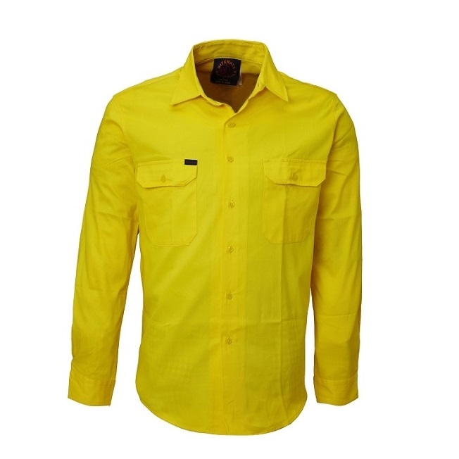 RM1000 Yellow