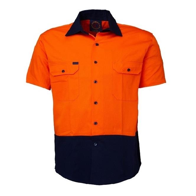 RM1050S Orange navy