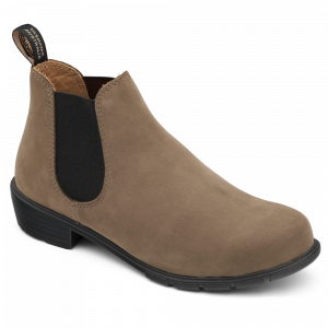 Blundstone 1974 Ladies Casual Pull On Boot