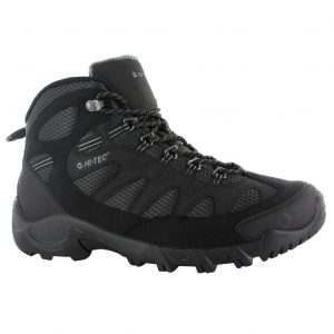 HI TEC HOMTE200 Trailstone WP Mens Non Safety