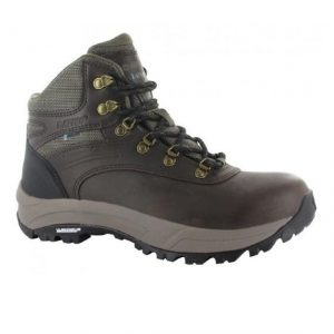 HI TEC HOWAV120 Altitude VI i WP Womens Non Safety