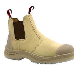 KING GEE K25552 WILLS SAND GUSSET