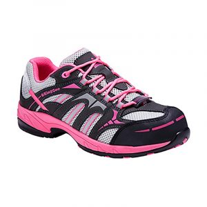 KingGee K26600PGT Women's Comp-Tec Sport Safety G3