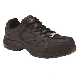 KingGee K26610 Women's Comp-Tec Sport Safety G7