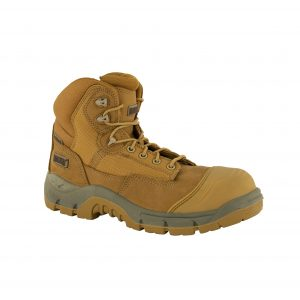 Magnum MSMR100Wheat Sitemaster Lite CT SZ Safety