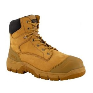 Magnum MRM110 Roadmaster CT CP SZ Wheat Safety