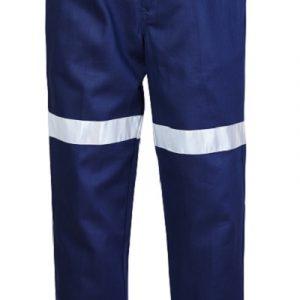 Ritemate RM1002R Belt Loop Trouser 3M Tape