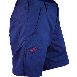 Ritemate RM2020 Unisex Light Weight Narrow Leg Short