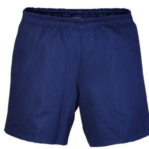 Ritemate RM33EWLS Elastic waist long leg short