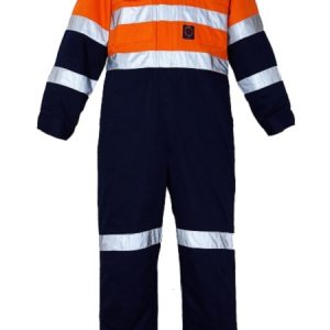 Ritemate RM908CR 2 Tone Coverall 3M Tape