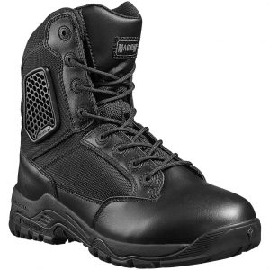 Magnum MSF860 Safety Strike Force 8.0 SZ CT Womens