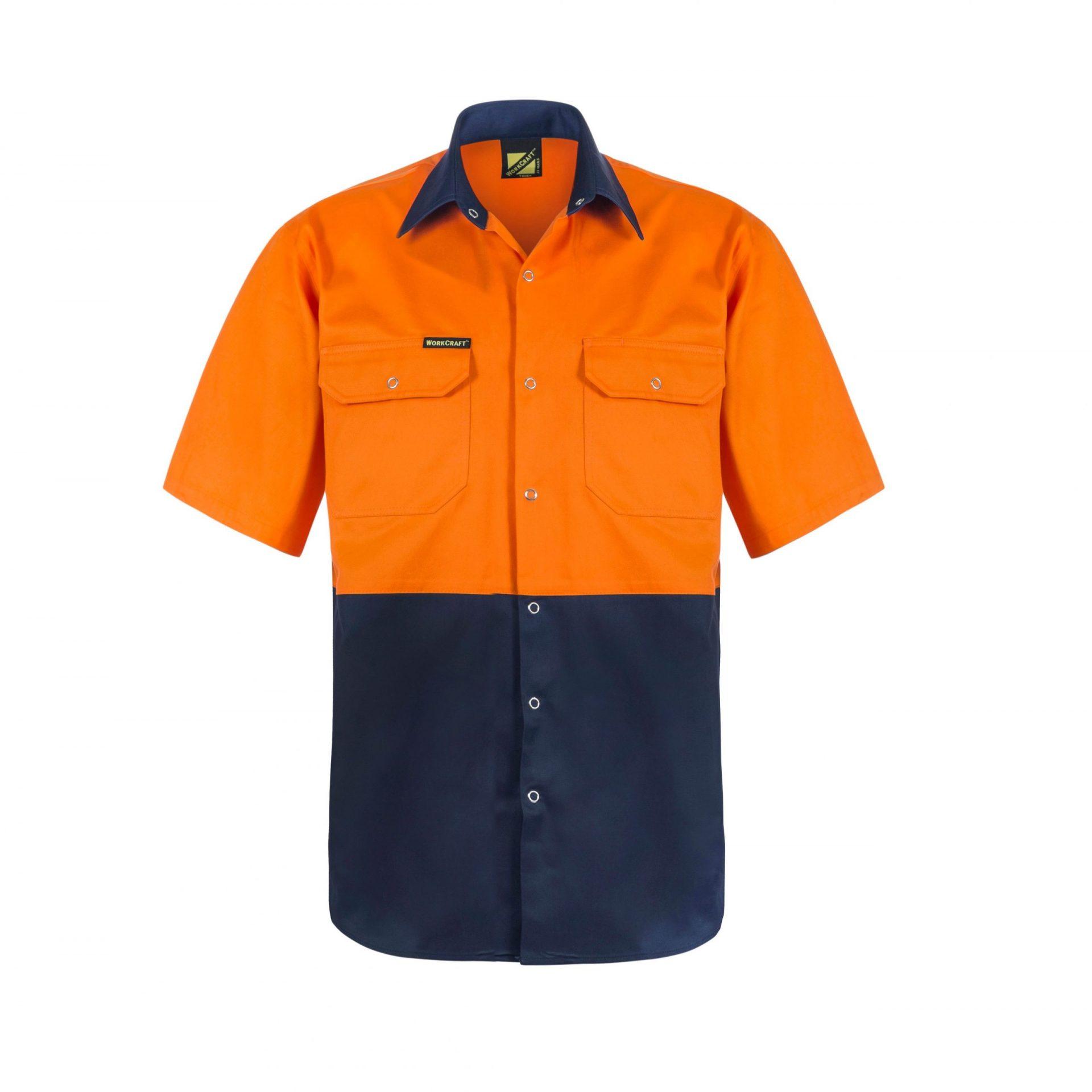 WS3063 orange b
