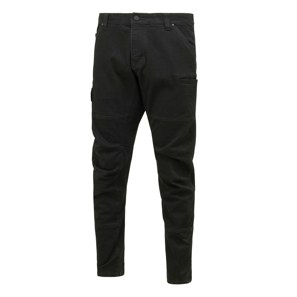 Y03400-0-black