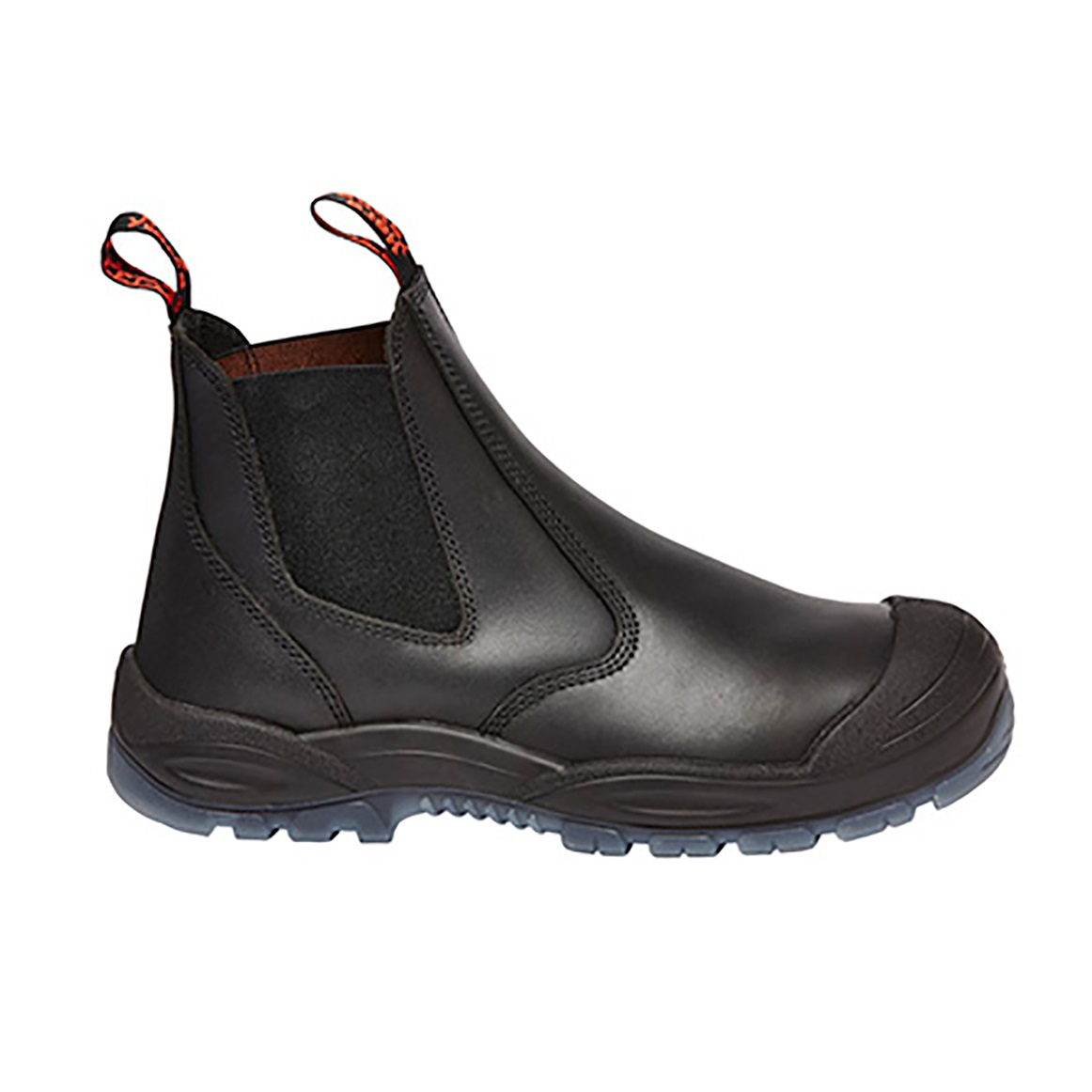 Y60165-2-black