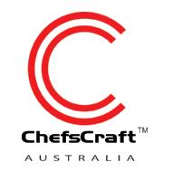 Brand ChefsCraft