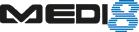 Brand Medi 8