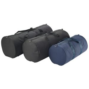 CARIBEE 5804BLK CT Gear Bags 78L Black