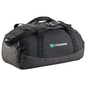 Caribee 5680 Hawk 60 Gear Bag