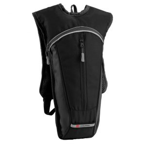 CARIBEE 63211 Hydra 1.5L hydration backpack Black