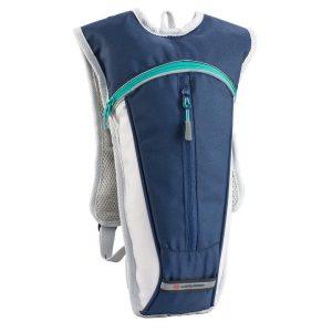 CARIBEE 63212 Hydra 1.5L hydration backpack Navy
