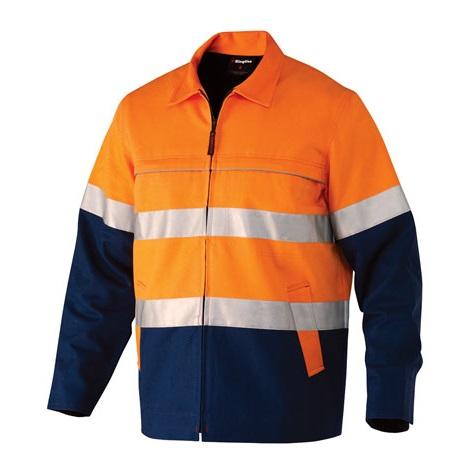 K55905-0-orange_navy