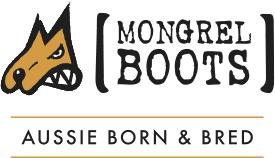 Brand Mongrel
