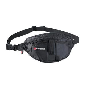 CARIBEE 1202 Moonlite Waist Bag