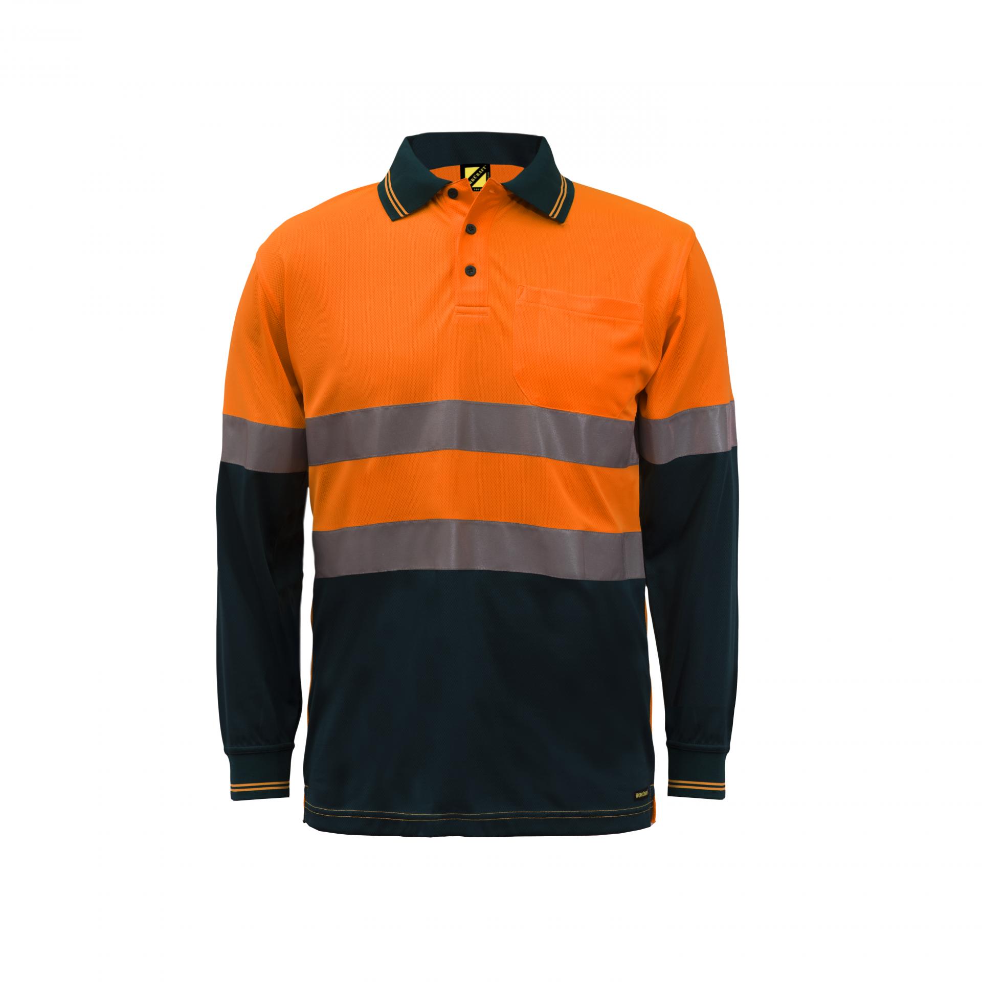 WSP409_Front_Navy_Orange