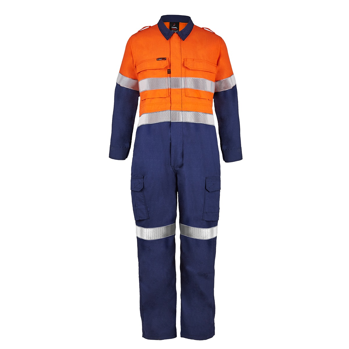 FCT005_Mens_Coverall_Front1