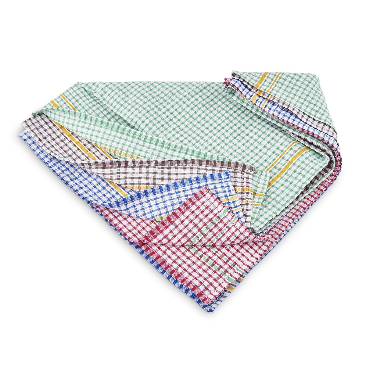 AT410_tea_towel_dobby_weave_budget