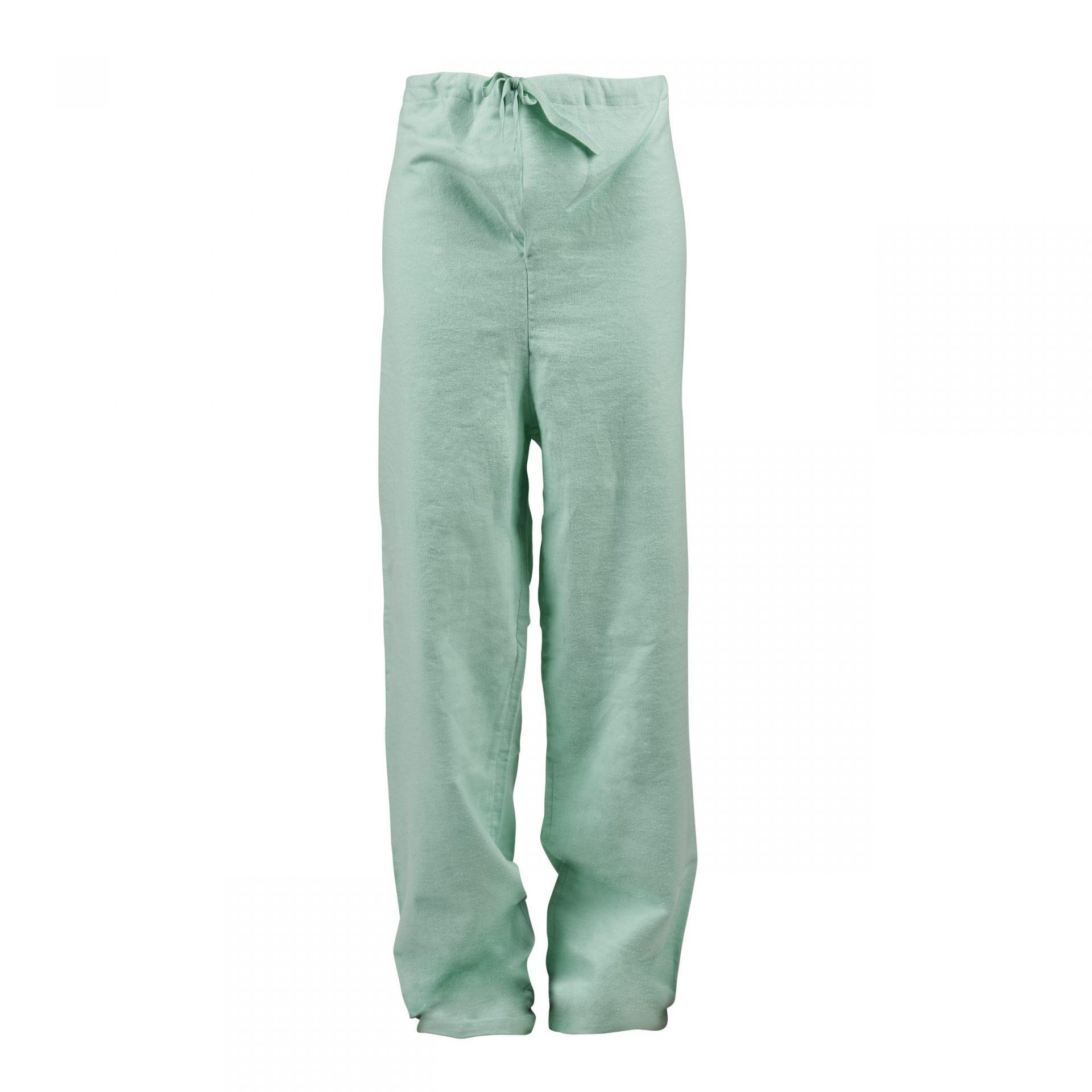 AT480_flannelette_pyjama_pants_drawstring
