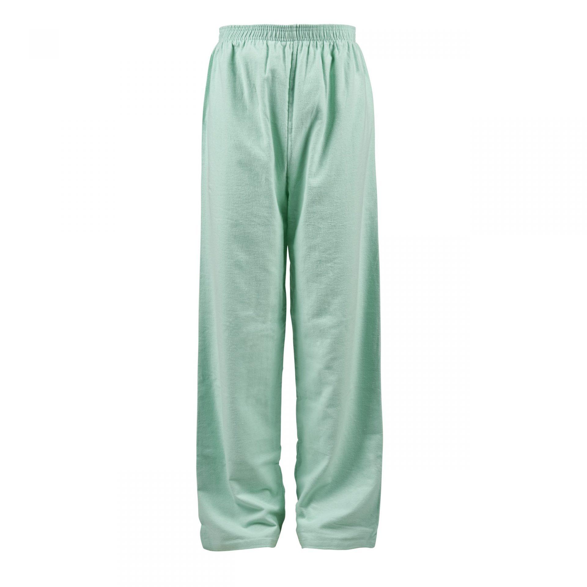 AT480_flannelette_pyjama_pants_elastic