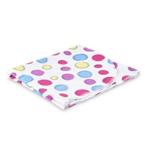 Medi8 AT511 Baby Wrap Printed- 200 PCS/PACK
