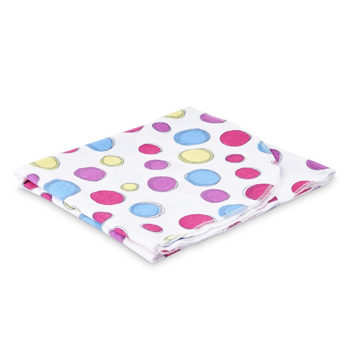 AT511_single_baby_wrap_printed_circles