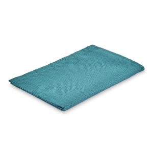 Medi8 AT533 Huck Towel 60cm x 45cm- 200 PCS/PACK