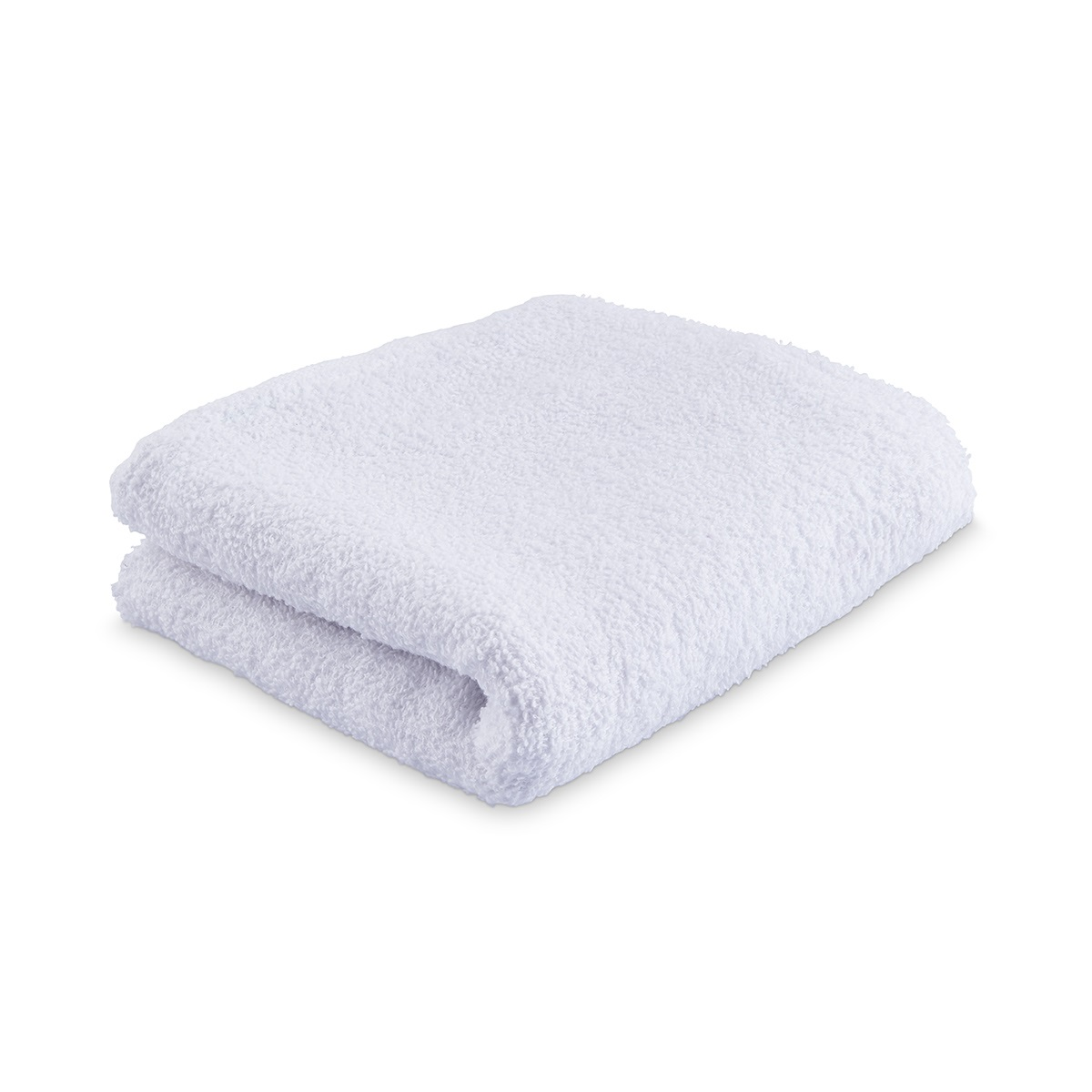 AT802_terry_towel