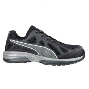 PUMA 644567 PURSUIT SAFETY