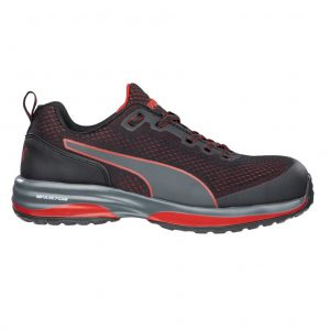 Puma Safety 644497 Speed