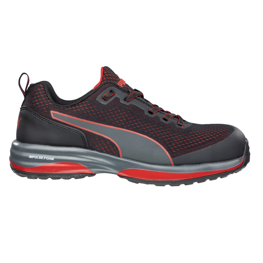 Speed-black-red-right 644497