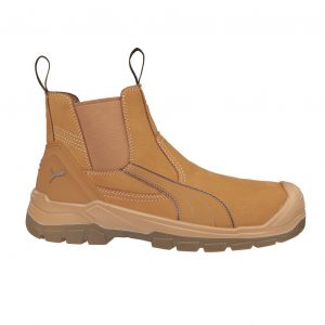 Puma 630377 Tanami Safety Wheat
