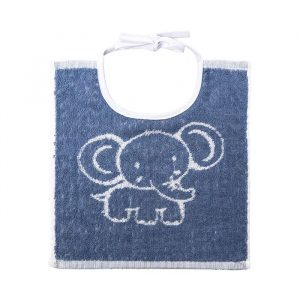 Medi8 AT505 Baby Bibs- 200 PCS/PACK