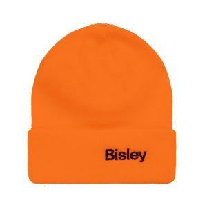 Bisley BBEAN55 Beanie