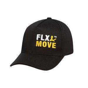 Bisley BCAP70 Flx & Move™ Cap