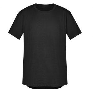 Syzmik ZH135 Mens Streetworx Tee Shirt