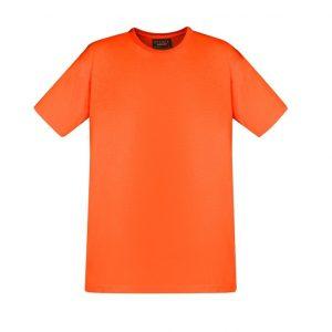 Syzmik ZH290 Mens Hi Vis Tee Shirt